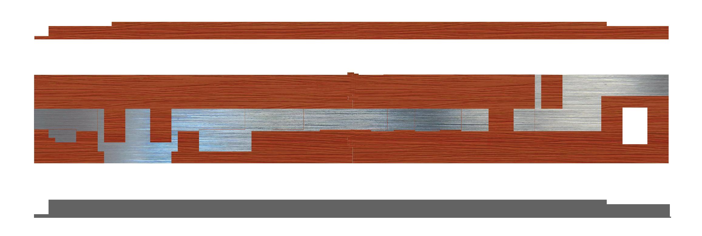 Logotipo Supergola.es